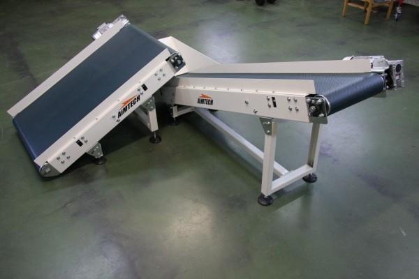 IMG5074-67