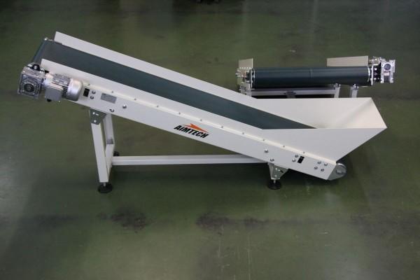 IMG5080-68